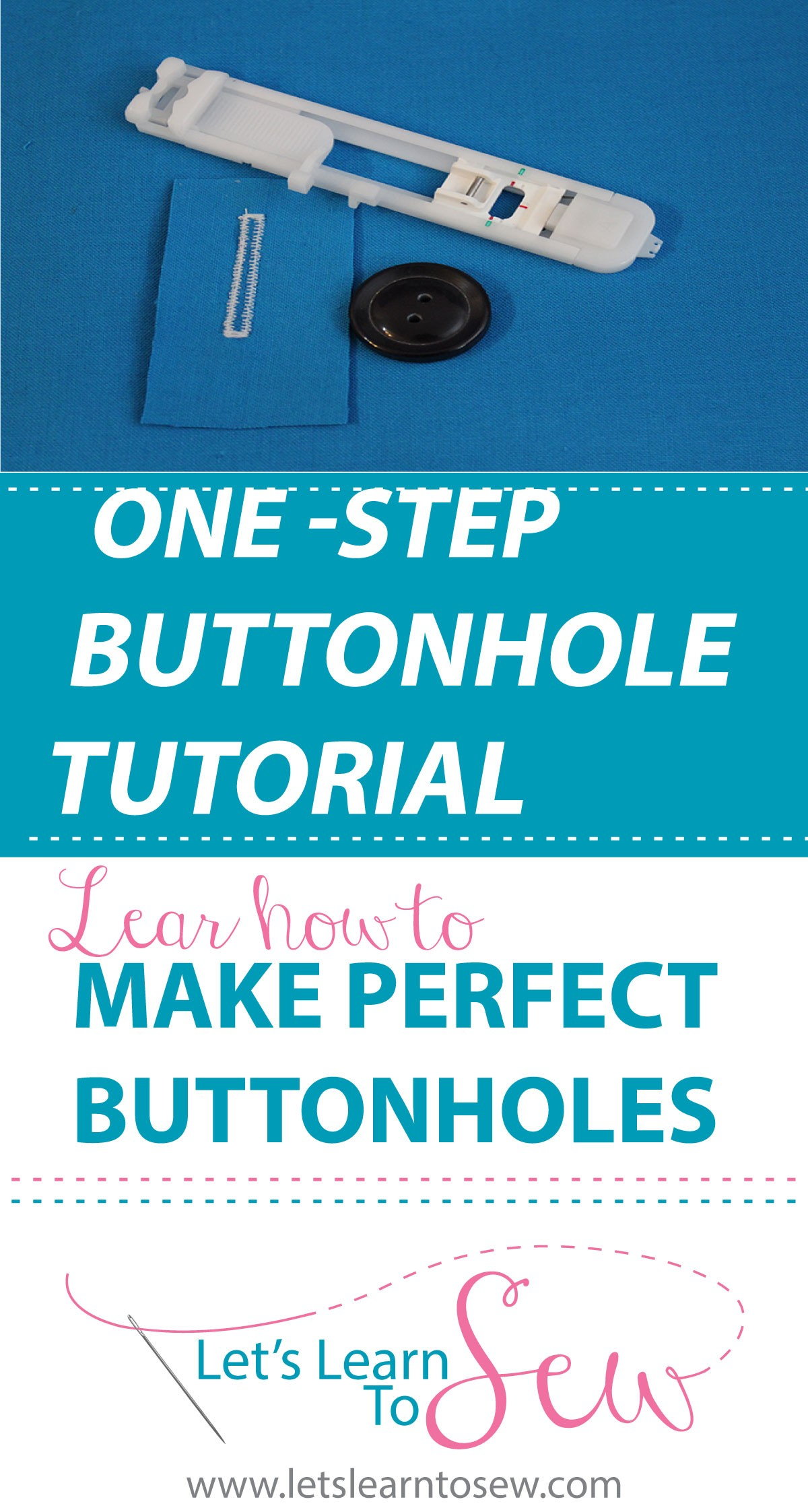 buttonholetutorial