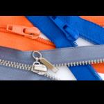 How to Shorten the Length of Any Zipper